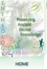 tribal peoples cultures soma entheogens image